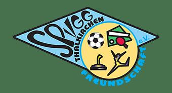 Logo_SpVgg_neu