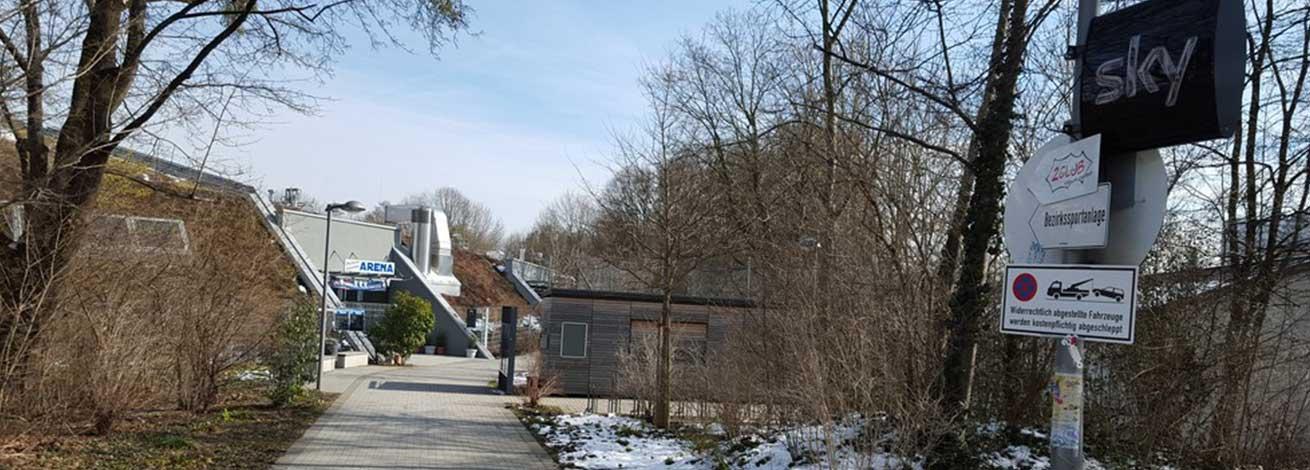 SPVGG-THALKIRCHEN-FREUNDSCHAFT-E.V.-Zuweg