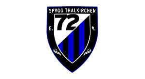 SpVgg Thalkirchen-Freundschaft e.V.