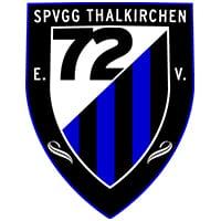 News Logo SpVgg 2016